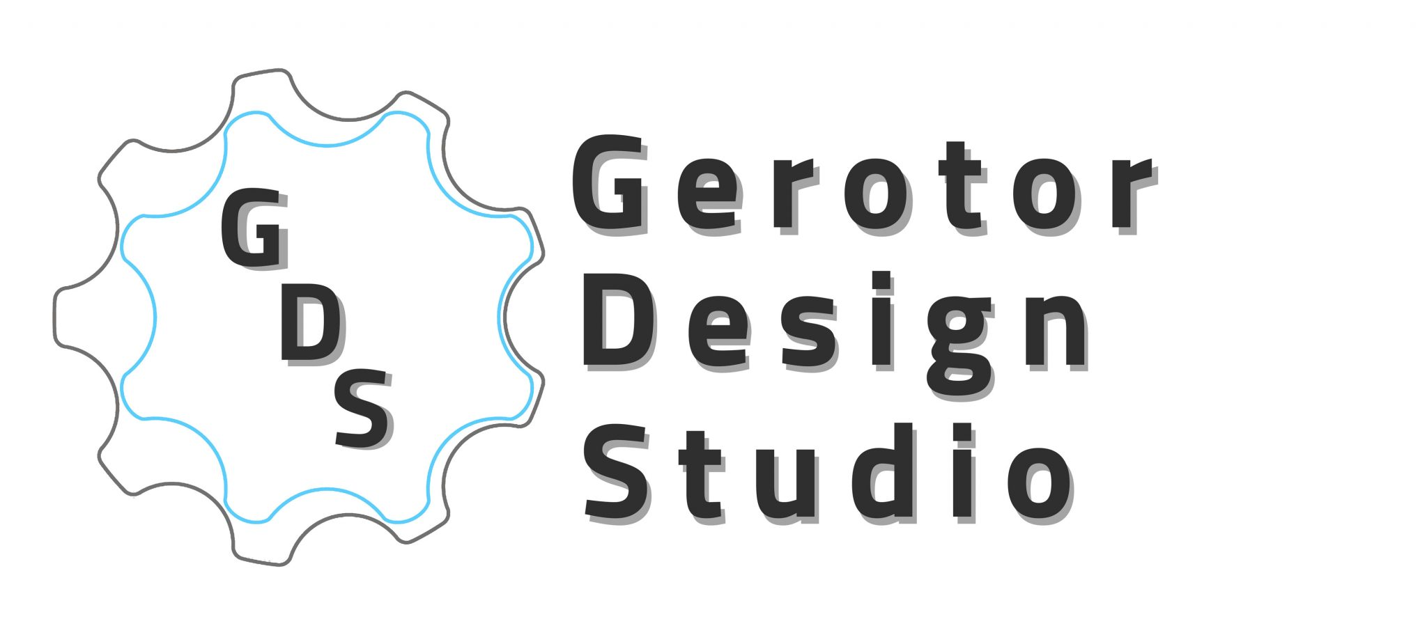 Gerotor Design, Analysis and Manufacture